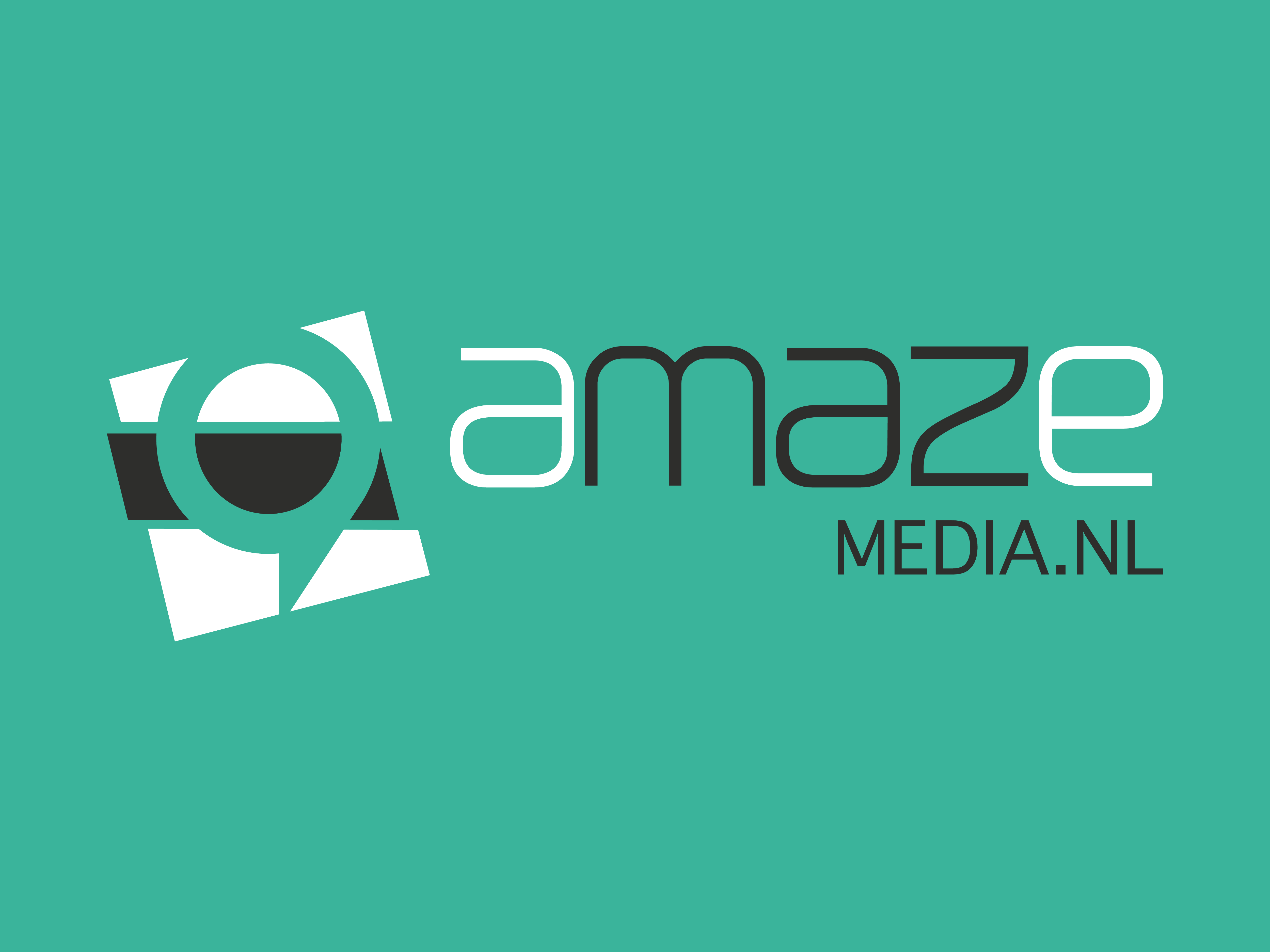 amazemedia theme